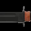 KA-BAR, Straight Edge Full-size US ARMY