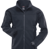 24-7 SERIES TACTICAL SOFTSHELL JACKET WITHOUT SLEEVE LOOP