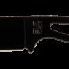 "KA-BAR ESEE BK14 Becker Eskabar Knife 3-1/4"" 1095 Cro-Van Carbon"