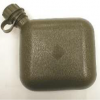 2-Quart Collapsible Water Canteen