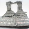 Load Bearing Vest UCP