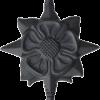 Black Metal Military Intelligence