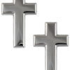 No-Shine, Chaplain and Chaplain Officer