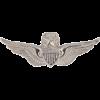 No-Shine (NS-T303) Master Aviator Tie Tac