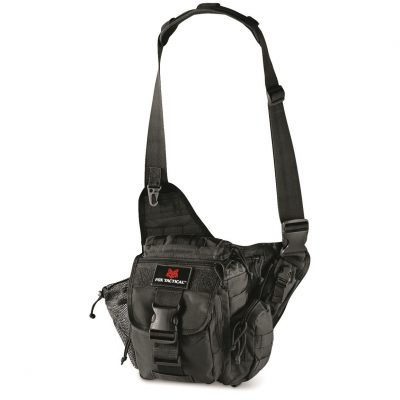 Fox Advanced Tactical Hipster