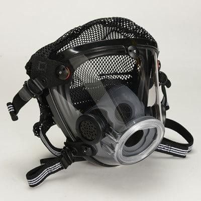 AV-2000 Respirator